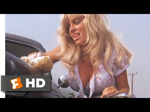 Cool Hand Luke (1967) - Car Wash Scene (2/8) | Movieclips from YouTube · Duration:  3 minutes 9 seconds