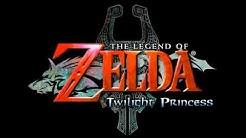 Lake Hylia   The Legend of Zelda  Twilight Princess Music Extended [Music OST][Original Soundtrack]