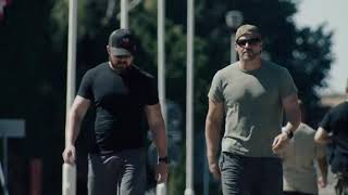 "SEAL Team 3x07 Sneak Peek Clip 1 ""The Ones You Can't See"""