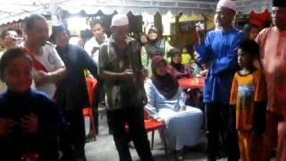 Abit Seri Murni Tmn Seri Intan Hutan Melintang Perak Pt.5
