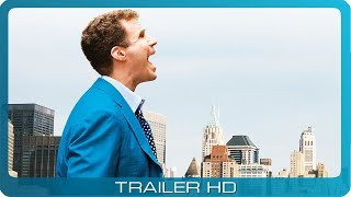 Stranger Than Fiction ≣ 2006 ≣ Trailer ᴴᴰ