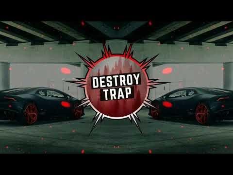 GANG UP -  DESTROY TRAP REMİX (VİDEO EDİT)