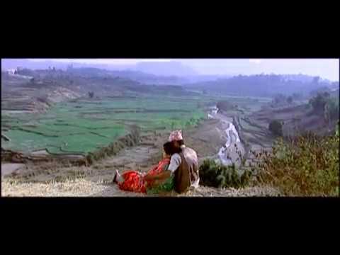 Nepathya - Juna Jhain
