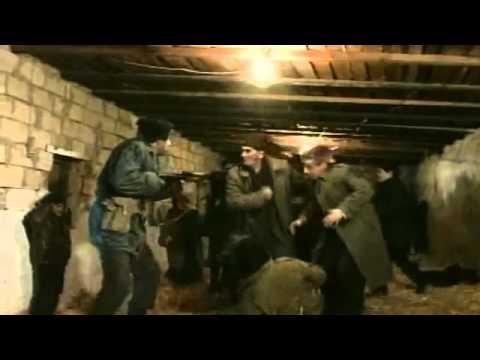 Qırmızı qar (film, 1998) (TV)