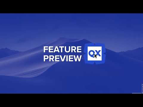 Feature Preview Embed Custom HTML | QuarkXPress Digital Publishing Software