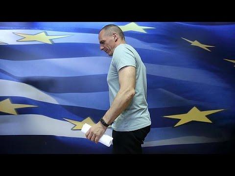 Grecia: Varoufakis non più ministro delle Finanze, non gradito in eurozona