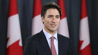 """كندا ستوقف ضرباتها الجوية ضد تنظيم """"الدولة الإسلامية"""" في العراق وسوريا     21-10-2015"""