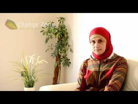 Rema Salem - HRM in Practice Graduate Testimonial