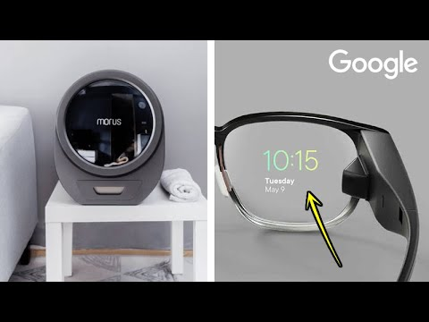 AMAZING GADGETS AND INVENTIONS 2020 | THAT ARE AT ANOTHER LEVEL ►1