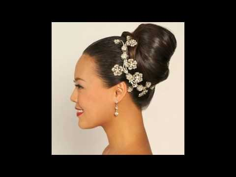 wedding-hairstyles-ideas-for-african-american-brides
