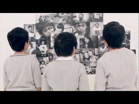 Boy Sopranos - Damai Bersamamu (Official Video Clip)