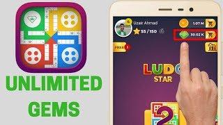 Ludo Star Unlimited Gems screenshot 2