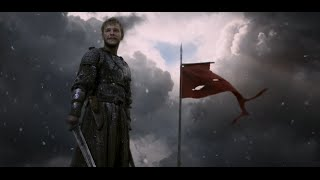 Легенда о Коловрате - Тизерный трейлер (HD)