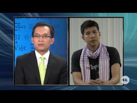 Interview Youth Kung Raya
