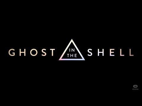 ghost in the shell download mp4