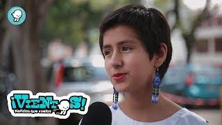 ¡Vientos!, noticias que vuelan: Episodio 106