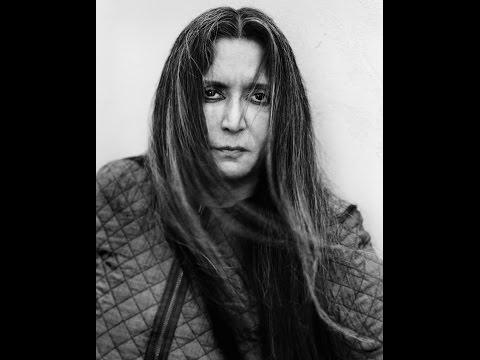 A masterclass with Deepa Mehta - RIFF 2016