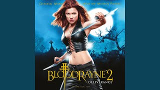 Provided to YouTube by Kontor New Media GmbH Amaranth · Nightwish B...