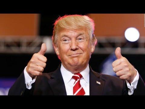 Trump Transforming Judiciary for Decades to Come!!!