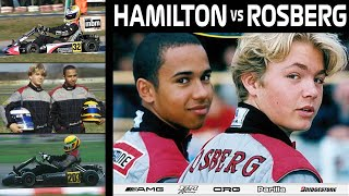 Lewis Hamilton vs Nico Rosberg | Karting World Cup 2000(, 2016-05-23T12:41:49.000Z)