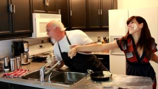 Hilarious Real Estate Video Bloopers