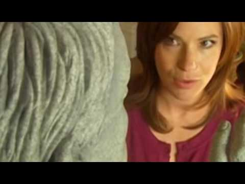 The Sarah Jane Adventures S01E04 Eye of the Gorgon Part 2