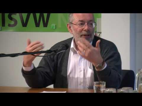 Paul Dumouchel on political violence