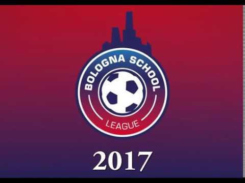 Giocala Qui - Righi FC (1-3) - Girone B, 4 Aprile, BSL 2017