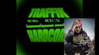 Entrevista Yasin El Tangerino en Traffik Radio Parte 2.