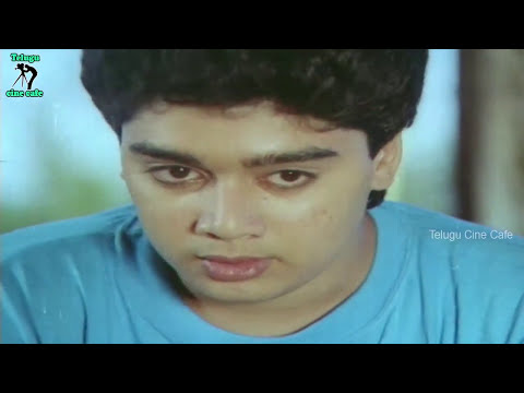 BEAUTIFULL LOVE ROMANTIC SCENE | THUMMEDA...