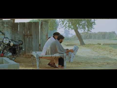 भाभी की यारी new haryanvi song raju panjabi