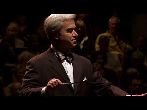 Rick Steves' Europe: A Symphonic Journey