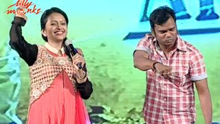 Akhil Akkineni's Debut Film Grand Launch Part 1    Sayesha Saigal, Nithin, V.V. Vinayak