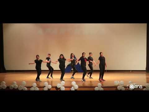 Geneticx Crew performance at Aparoksha'18 IIIT Allahabad