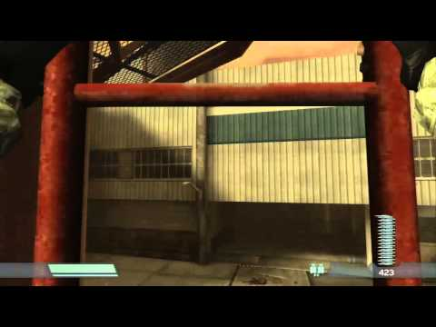 Killzone HD: Giant Bomb Quick Look