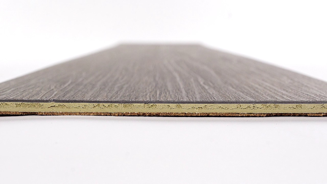 Coretec Planks Product Review You