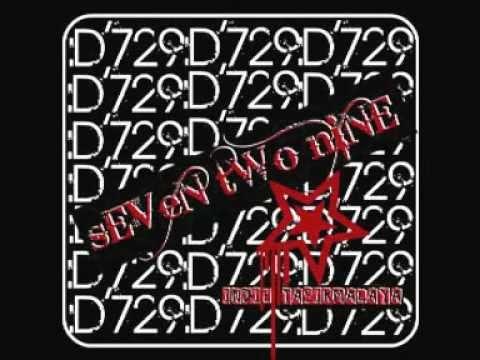 IBU-IWAN FALS VERSI :D'729 (indie tasikmalaya).mp4