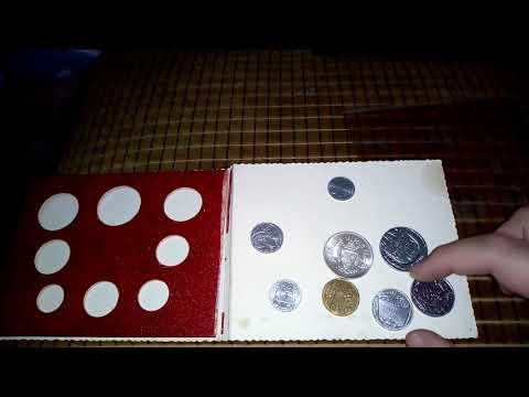 Monedas De Vaticano