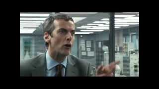 In The Loop - The Full Tucker (Best of Malcolm Tucker) thumbnail