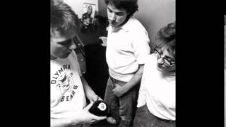 Beat Happening - Bad Seeds