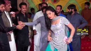 Gila Tera Kariay Hashim Noor Shaheen Movies Karor360p
