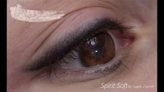 Biorevitalizáció a szem körül - az eljárásról szól