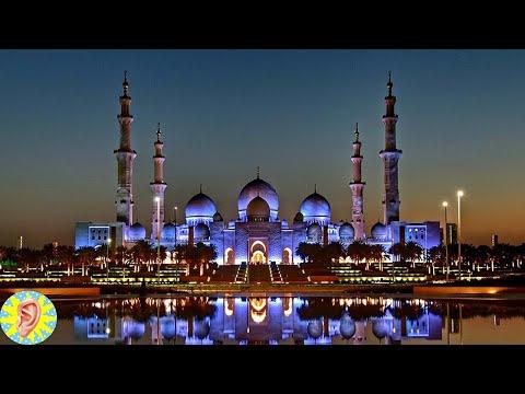 Dünyanın Şaşkınlık Veren EN GÜZEL 10 Camisi