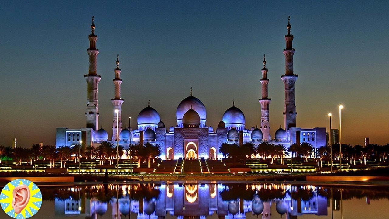 Download Dünyanın En Güzel 10 Camisi