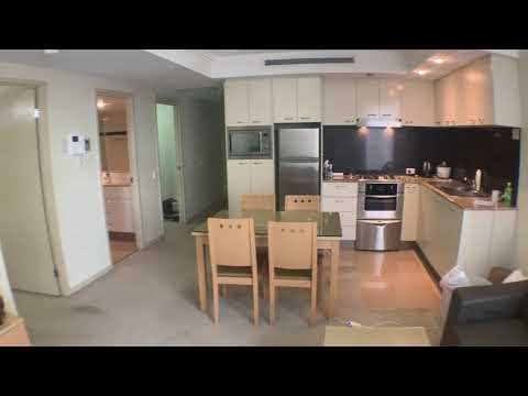 1210/70 Mary Street, Brisbane City from YouTube · Duration:  1 minutes 31 seconds