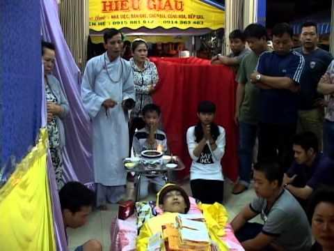 VTS 01 1 DAM TANG -DOAN THANH TUNG ( HAU GIANG )