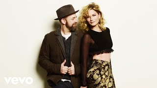 Sugarland - Still The Same Video