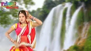 राजस्थानी DJ सांग 2018 ~ गुजरी देव घणी का चाले ठेहठ ~ New Marwadi Song Dhamaka - Full HD Video