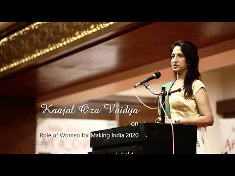 speech about india 2020 India vision 2020 to realise the developed india by 2020.