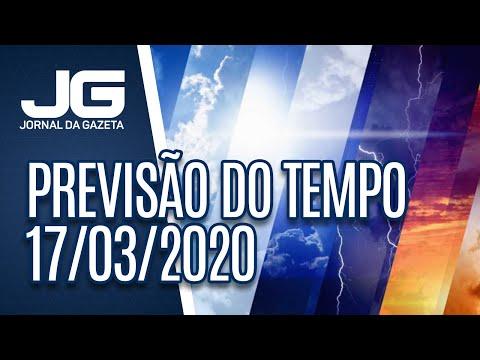 Josias de Souza / O ''caos social'' previsto pelo presidente da Câmara from YouTube · Duration:  2 minutes 14 seconds